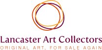 Lancaster Art Collectors